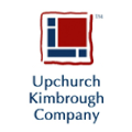 Upchurch Kimbrough Company logo