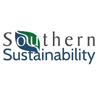 Southern Sustainability logo