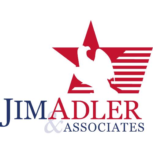 Jim Adler & Associates logo