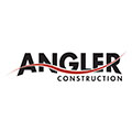 Angler Construction logo