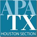 APA TX logo