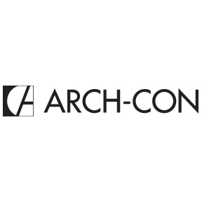 Arch-Con logo
