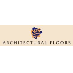 ARCH Floors logo