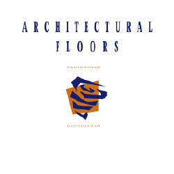 Architectural Floors logo