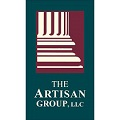 The Artisan Group logo