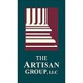 The Artisan Group logo