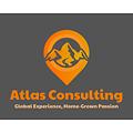 Atlas Consulting logo