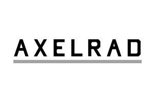 Axelrad logo