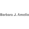 BARBARA AMELIO logo
