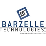 Barzelle Technologies logo