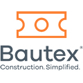 Bautex Systems logo