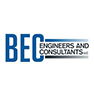 BEC Engineers logo