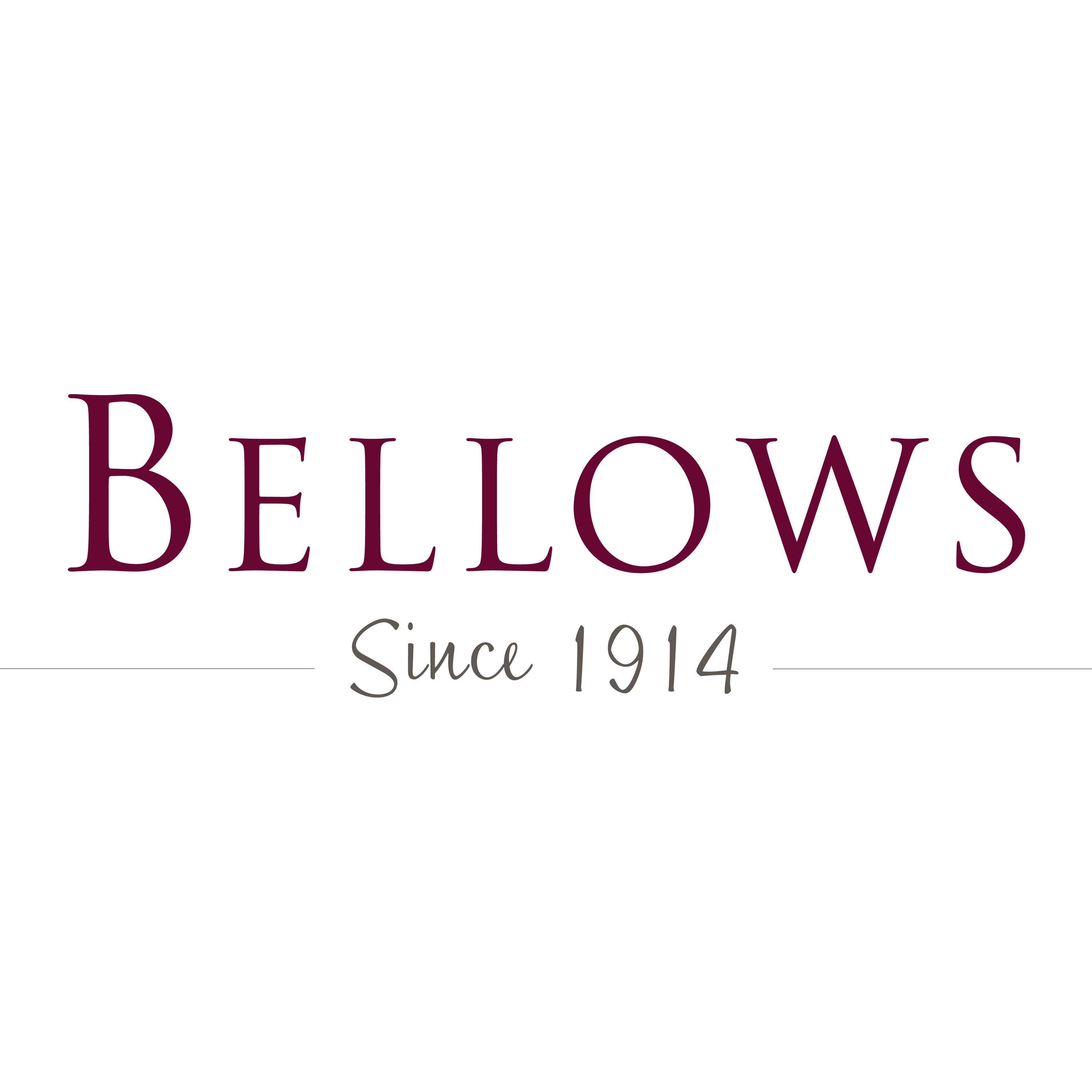 Bellows logo