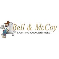 Bell & McCoy logo