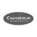 Chamberlin logo