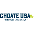 Choate USA logo