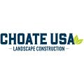 Choate USA logo