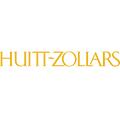 Huitt Zollars logo