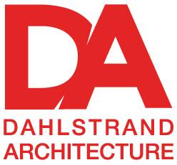 Dahlstrand Architecture logo