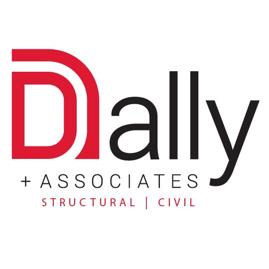 Dally + Associates logo