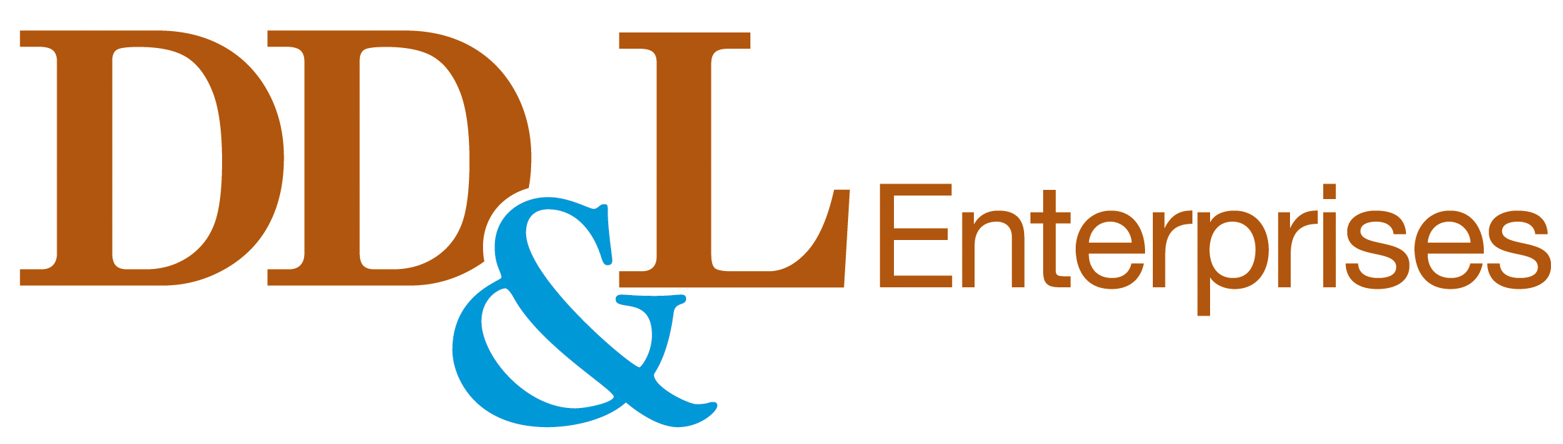 DD&L logo