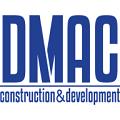 DMAC logo