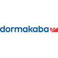 Dormakoba logo