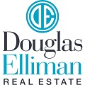 Douglas Elliman Real Estate logo