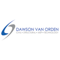 Dawson Van Orden logo