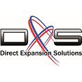 DXS logo