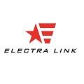 Electra Link logo