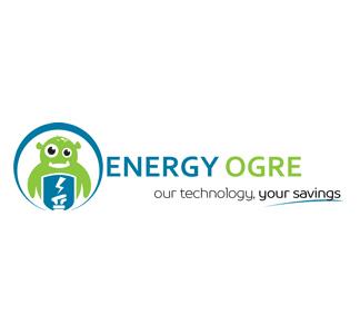 Energy Ogre logo
