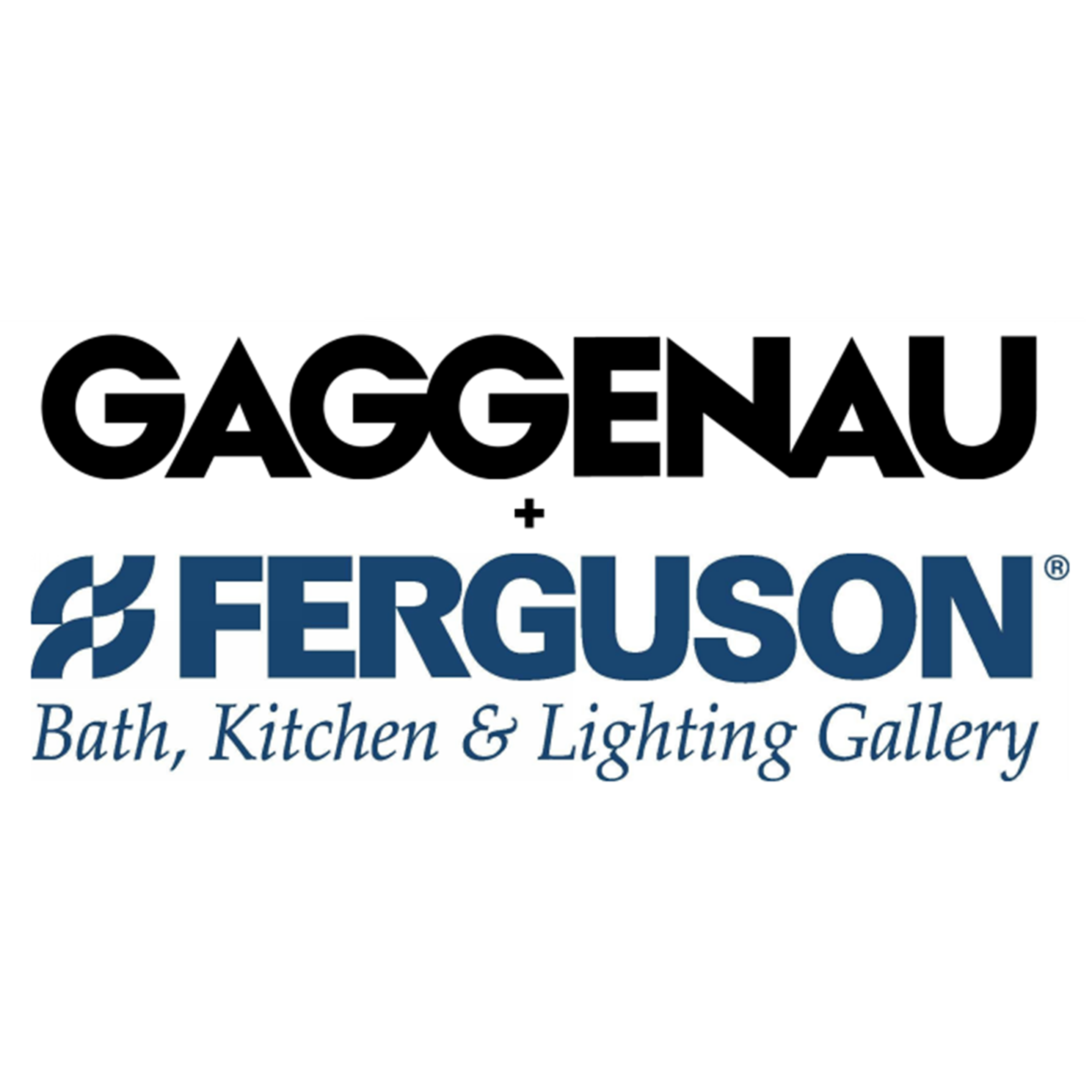 Ferguson Bath Kitchen & Lighting Gallery logo