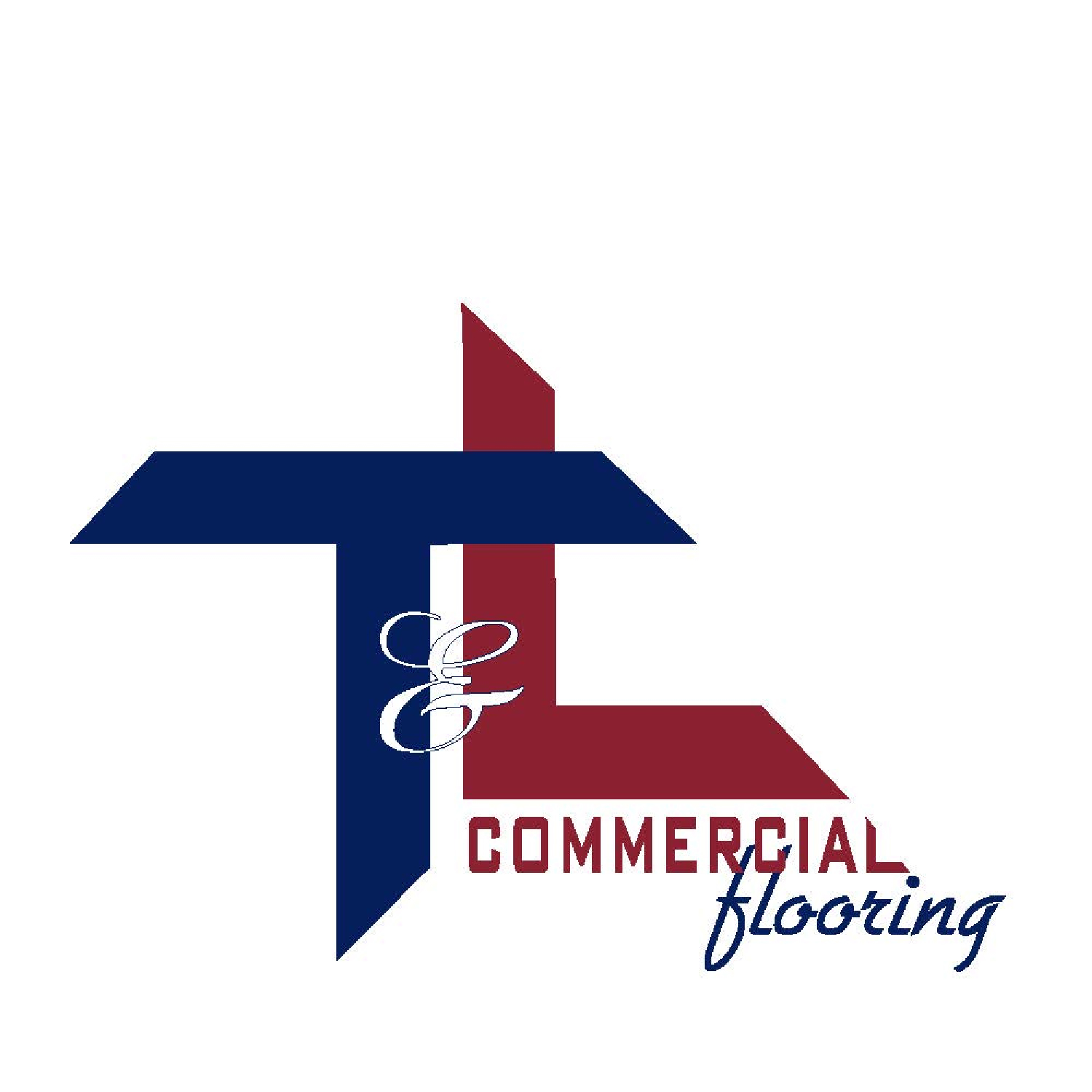 T&L Distributing logo