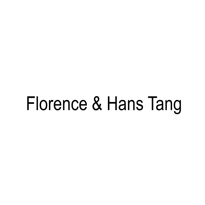 Florence Tang logo