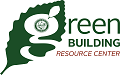 City of Houston Green Building Resource Center logo