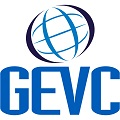 GEVC - Resort Vacations logo