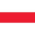Gilbane logo