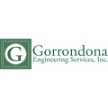 Gorrondona Engineering Services logo