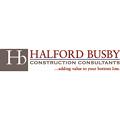 Halford Busby logo