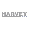 D.E. Harvey Builders logo