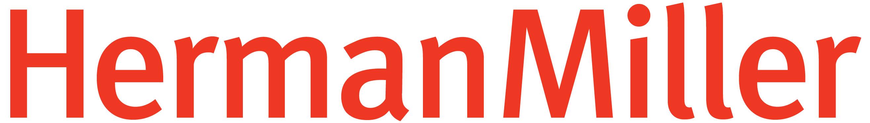HermanMiller logo