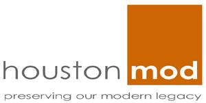 HoustonMod logo
