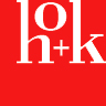 HOK Group, Inc. logo
