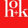 HOK Group, Inc. logo