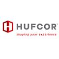 Hufcor logo
