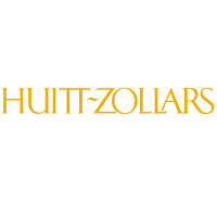 Huitt-Zollars logo
