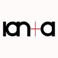 I.A. Naman + Associates, Inc. logo