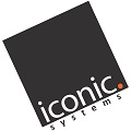 Iconic Systems logo