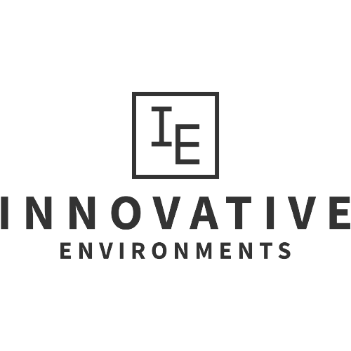 Innovative Environments logo